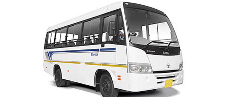 hire 20 seater mini bus in coimbatore and tamil nadu. Black Bedroom Furniture Sets. Home Design Ideas