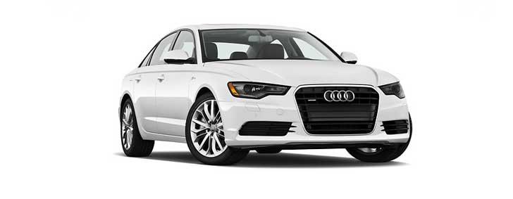 Hire Audi Car In Coimbatore Luxury Car Rentals In Coimbatore - Audi car rental