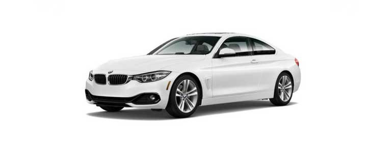 Luxury Bmw Car Rentals In Coimbatore Hire Bmw Car In Coimbatore