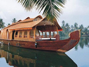 ooty munnar alleppey tour package